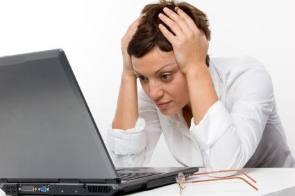 online dating waste of money